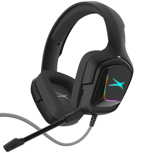 AL3000 Surround Sound Gaming Headset