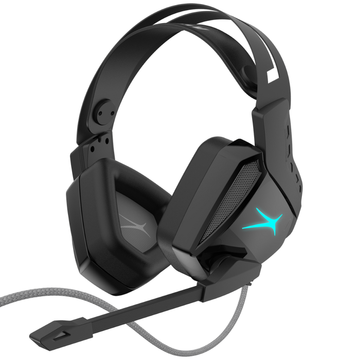 AL4000 Surround Sound Gaming Headset