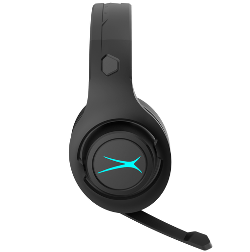 AL2000 Gaming Stereo Headset
