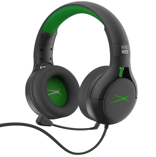 AL6000 Surround Sound Gaming Headset For XBOX