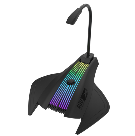 FLEXCHAT Gaming USB Microphone