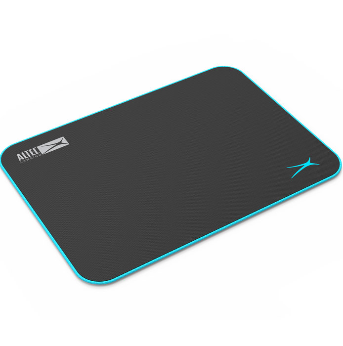 GLIDER PRO MICROFIBER GAMING MOUSE PAD