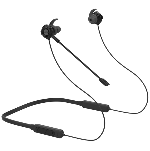 COMBAT BUDS PRO WIRELESS NECKBAND EARBUDS