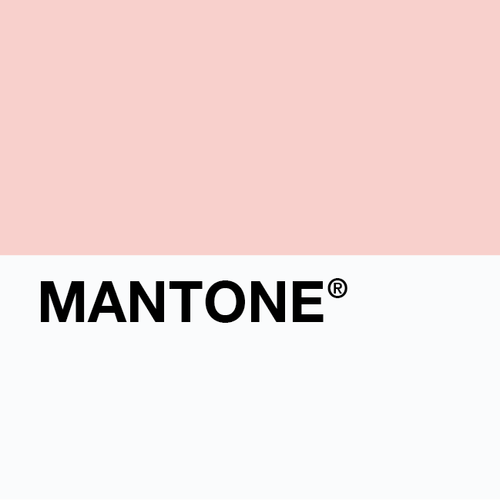 MANTONE Digital Gift Card