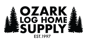 Ozark Log Home Supply