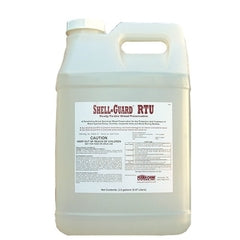 Shell-Guard Concentrate RTU