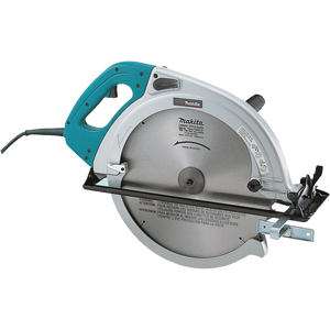 "Makita 16‑5/16"" Circular Saw"