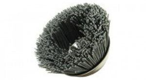 Osborn Brush 6""