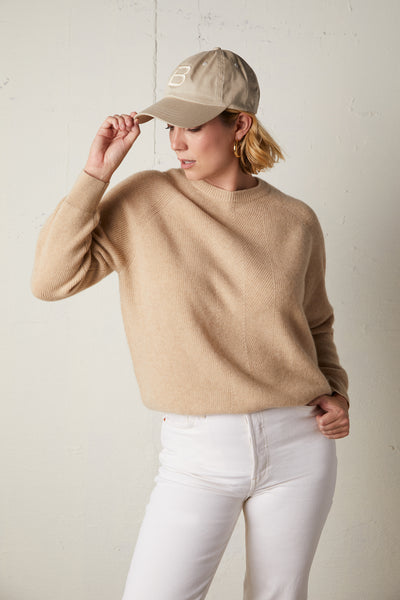 https://beigelr.com/collections/new-arrivals/products/beige-baseball-cap