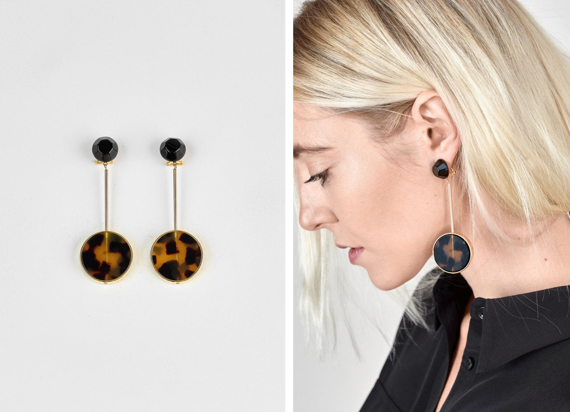 Rachel Comey Earrings