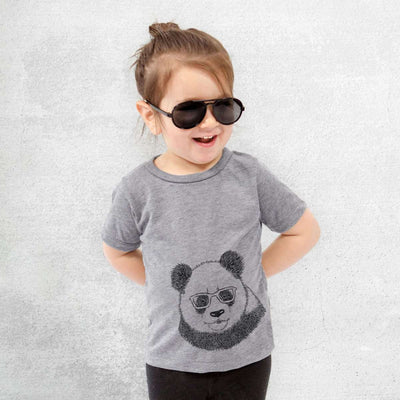Po the Panda - Kids/Youth/Toddler Shirt