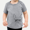 Amos the Chihuahua - Kids/Youth/Toddler Shirt