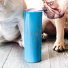 Billy the Bison - 20oz Skinny Tumbler