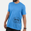 Francesca the Maltipoo - Unisex Crewneck
