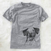 Cola the Catahoula - Unisex Crewneck