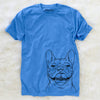 Gaston the French Bulldog - Unisex Crewneck