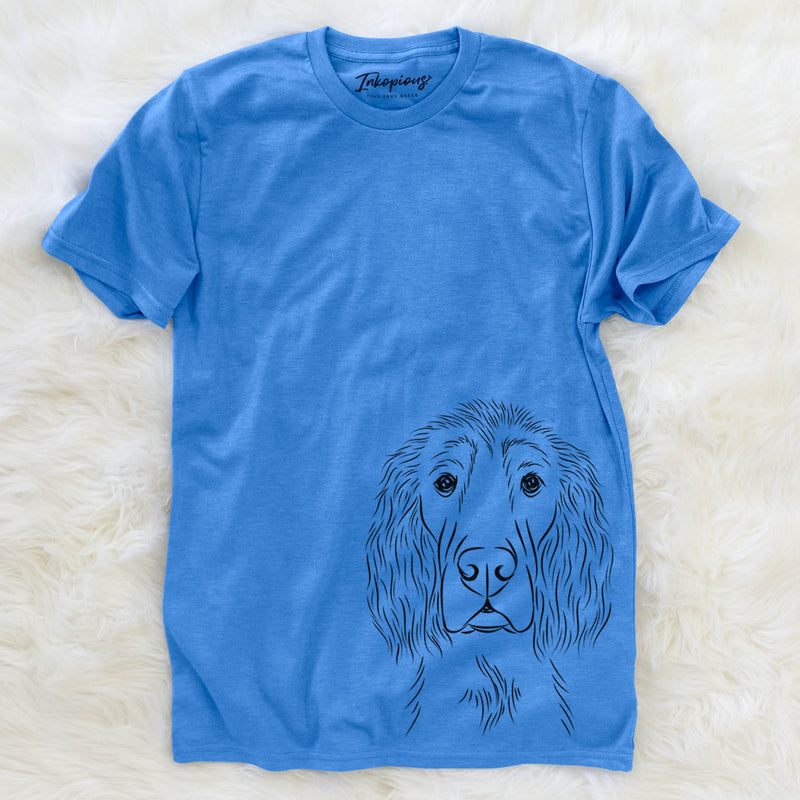 Piper the Irish Setter - Unisex Crewneck