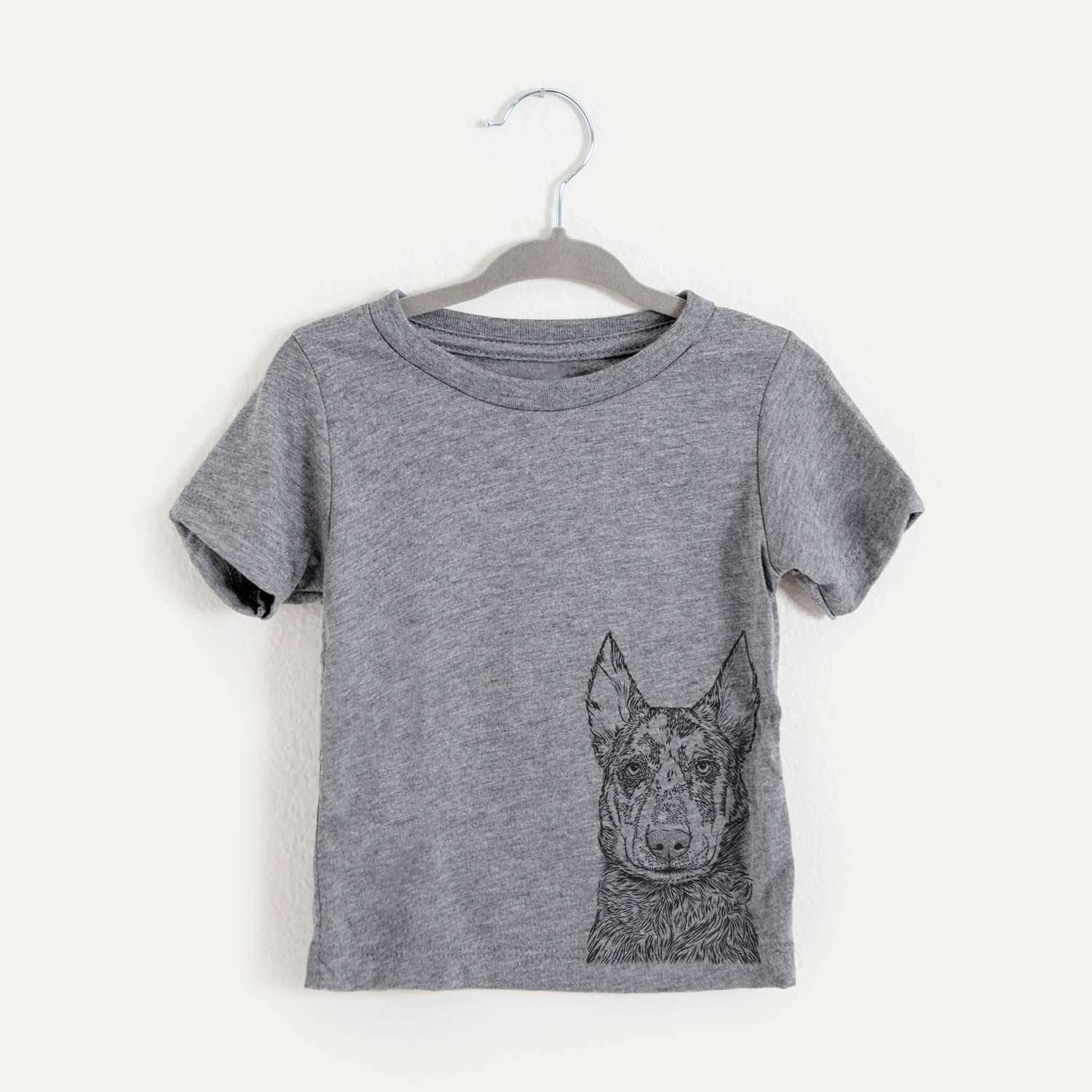 Riggs the Beauceron - Kids/Youth/Toddler Shirt