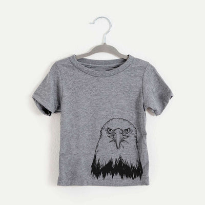 Sam the Bald Eagle - Kids/Youth/Toddler Shirt