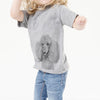 UncleTucker the Standard Poodle - Kids/Youth/Toddler Shirt