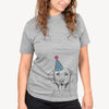 Chip the Chesapeake Bay Retriever  - Birthday Collection