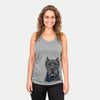 Bruno the Cane Corso  - Womens - Bandana Collection