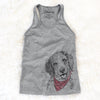 Hoge the Aussiedoodle  - Womens - Bandana Collection