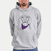 Bogie the Beagle  - Sweatshirts - Bandana Collection