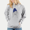 Bogie the Beagle  - Sweatshirts - Beanie Collection