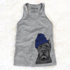 Bruno the Cane Corso  - Womens - Beanie Collection