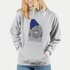 Bundy the Briard  - Sweatshirts - Beanie Collection