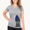 Drake the Doberman Pinscher  - Womens - Beanie Collection