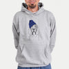 Earl the Bloodhound  - Sweatshirts - Beanie Collection