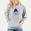 Ollie the Vizsla  - Sweatshirts - Beanie Collection