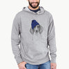 Orin the Treeing Walker Coonhound  - Sweatshirts - Beanie Collection