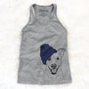 Ralphie the Mixed Breed  - Womens - Beanie Collection
