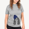 Sebastian the Cavalier King Charles Spaniel  - Unisex - Beanie Collection