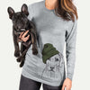 Reid the Rhodesian Ridgeback  - Unisex - Beanie Collection