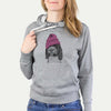 Chris the Portuguese Water Dog  - Sweatshirts - Beanie Collection