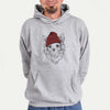 Emma the Longhaired Chihuahua  - Sweatshirts - Beanie Collection