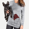 Sharpy the Shar Pei  - Unisex - Beanie Collection