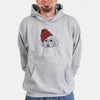 Stitch the Bichonpoo  - Sweatshirts - Beanie Collection
