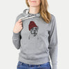 Tuckeroo the Boxer  - Sweatshirts - Beanie Collection