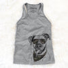 Sir Jake the Boxer  - Camouflage Collection