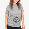 Dooley the Havanese  - Canada Collection