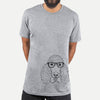 Giovanni the Poodle - Unisex Crewneck