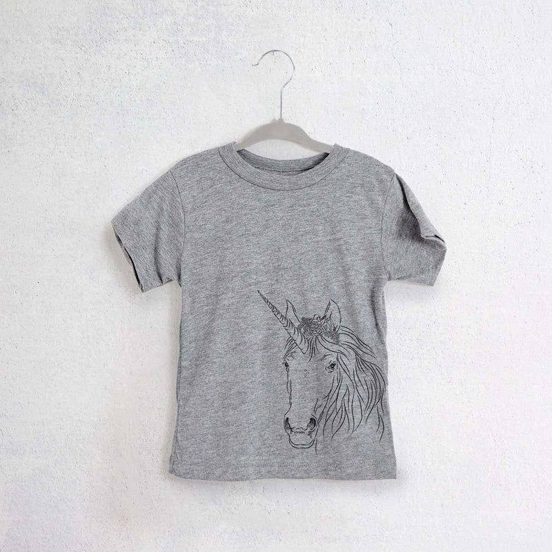 Cosmic Unicorn - Kids/Youth/Toddler Shirt