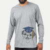 Danny the Pekingese  - Graduate Collection