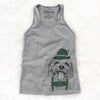 Barney the Cavachon  - Oktoberfest Collection
