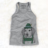 Gunner the Mixed Breed  - Oktoberfest Collection
